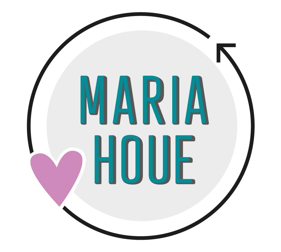Maria Houe